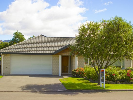 15 Kowhai Street, Oxford, Waimakariri - NZL (photo 1)