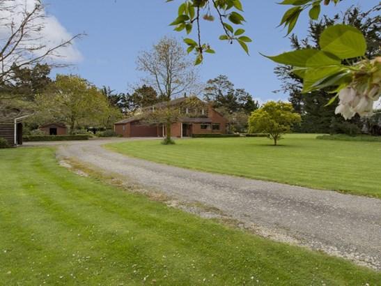 851 Two Chain Road, Swannanoa, Waimakariri - NZL (photo 1)