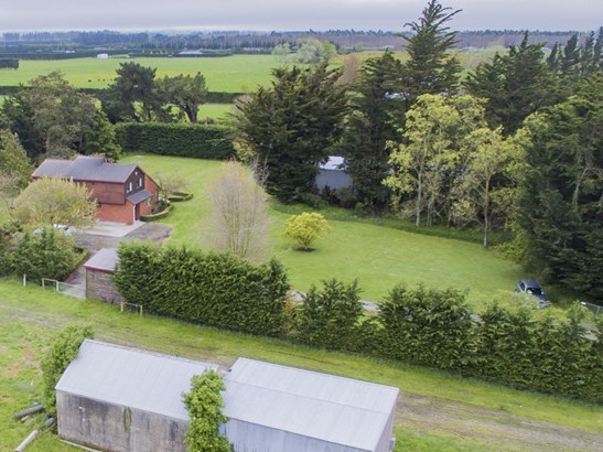 851 Two Chain Road, Swannanoa, Waimakariri - NZL (photo 4)