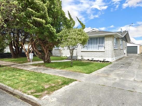 21 Monowai Place, Westbrook, Palmerston North - NZL (photo 1)