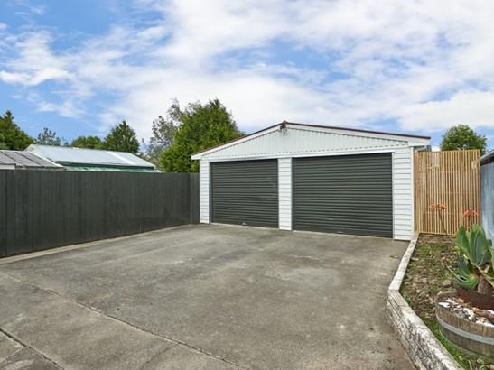 21 Monowai Place, Westbrook, Palmerston North - NZL (photo 2)