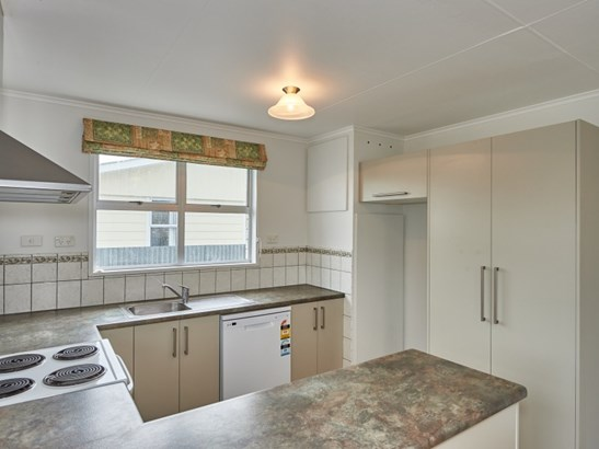 21 Monowai Place, Westbrook, Palmerston North - NZL (photo 3)