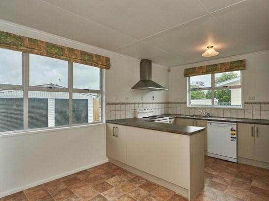 21 Monowai Place, Westbrook, Palmerston North - NZL (photo 4)