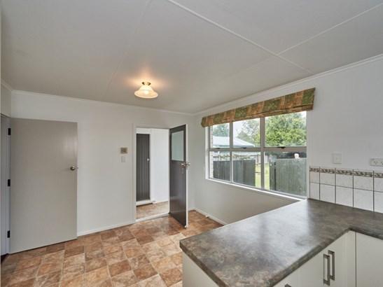 21 Monowai Place, Westbrook, Palmerston North - NZL (photo 5)