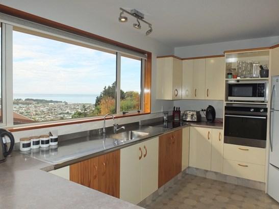45 Ashburn Street, Oamaru, Waitaki - NZL (photo 2)
