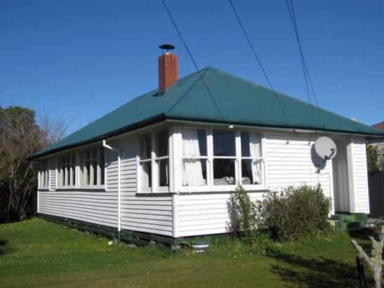 70 Hall Street, Cobden, Grey - NZL (photo 1)