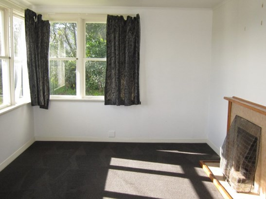 70 Hall Street, Cobden, Grey - NZL (photo 4)