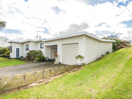 20 Wordsworth Street, Gonville, Whanganui - NZL (photo 1)