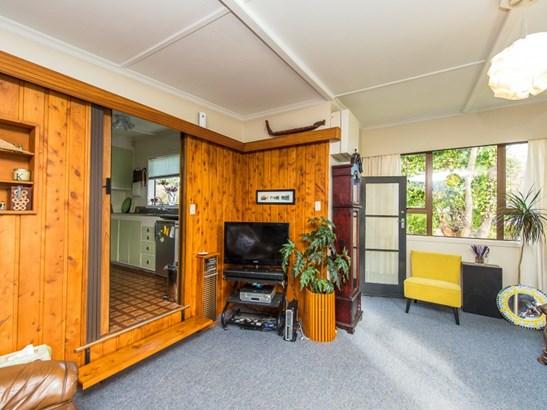 20 Wordsworth Street, Gonville, Whanganui - NZL (photo 2)