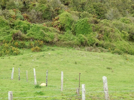 . State Highway 6, Barrytown, Buller - NZL (photo 3)