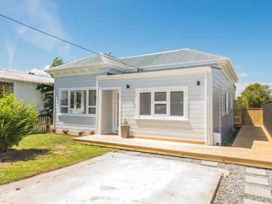 16 Moana Street, Whanganui East, Whanganui - NZL (photo 1)