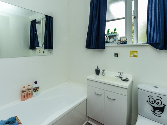 805 Collinge Road, Mayfair, Hastings - NZL (photo 4)