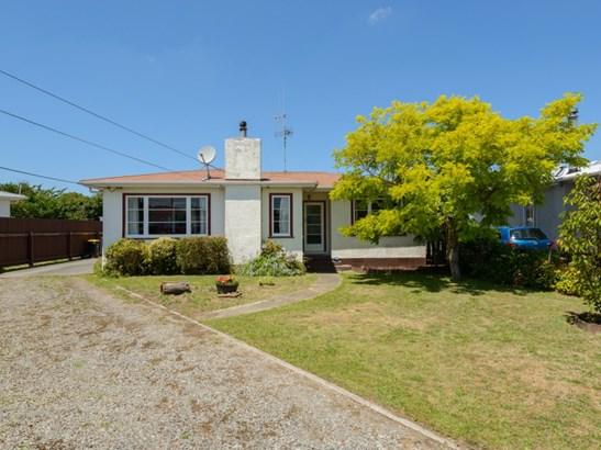 27 Taylor Avenue, Feilding - NZL (photo 1)