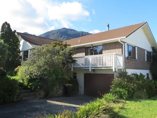 33 Tui Road, Te Aroha, Matamata-piako - NZL (photo 1)