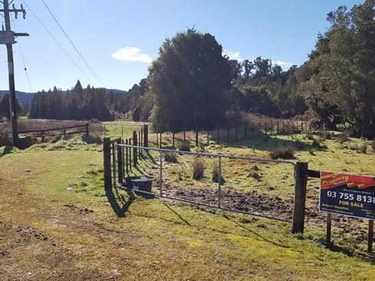 2328d Franz Josef Highway, Franz Josef, Westland - NZL (photo 5)