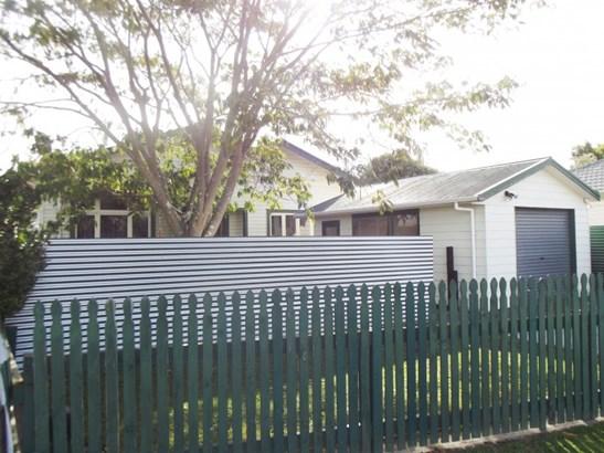 45 Murphy Road, Taradale, Napier - NZL (photo 1)