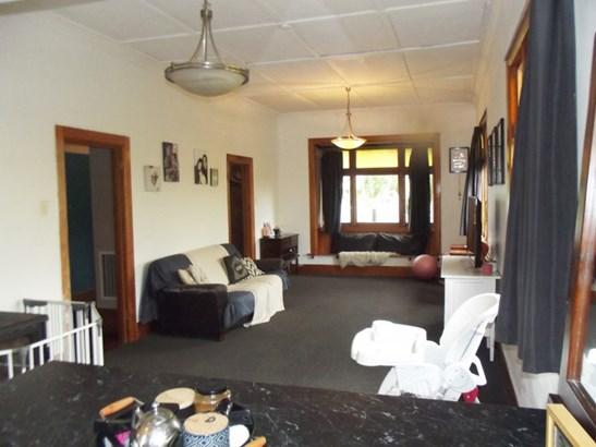 45 Murphy Road, Taradale, Napier - NZL (photo 4)