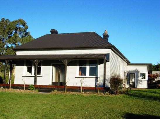 191 Sutherlands Road , Taiko, Timaru - NZL (photo 1)