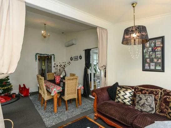 113 Gascoigne Street, Raureka, Hastings - NZL (photo 3)
