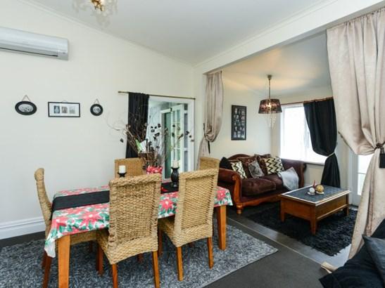 113 Gascoigne Street, Raureka, Hastings - NZL (photo 5)