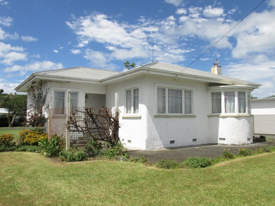 19 Mclean Street, Wairoa - NZL (photo 1)