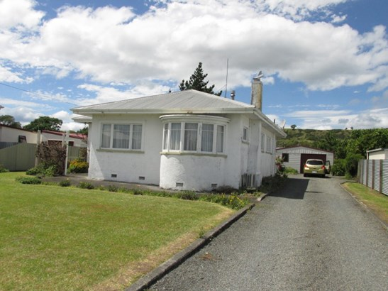 19 Mclean Street, Wairoa - NZL (photo 2)