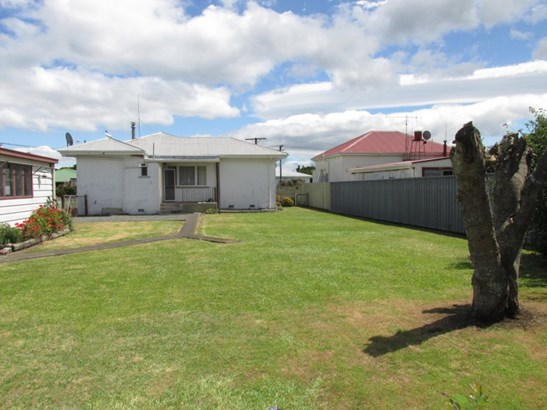 19 Mclean Street, Wairoa - NZL (photo 3)