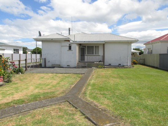 19 Mclean Street, Wairoa - NZL (photo 4)