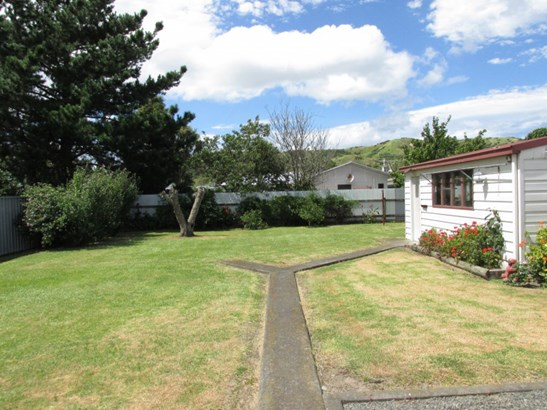 19 Mclean Street, Wairoa - NZL (photo 5)