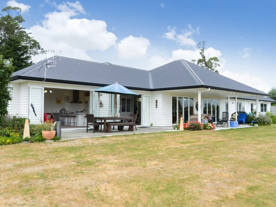 240 Porangahau Road, Waipukurau, Central Hawkes Bay - NZL (photo 1)