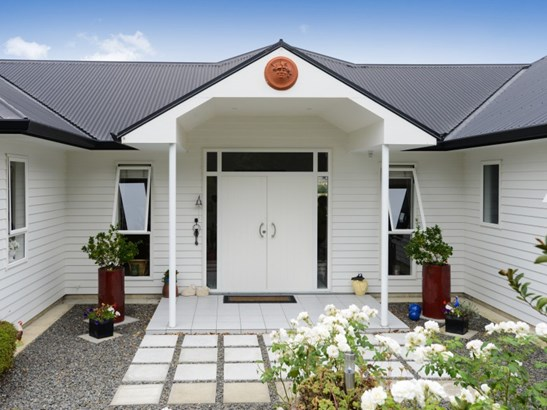 240 Porangahau Road, Waipukurau, Central Hawkes Bay - NZL (photo 3)