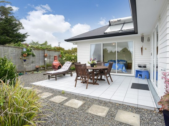 240 Porangahau Road, Waipukurau, Central Hawkes Bay - NZL (photo 4)
