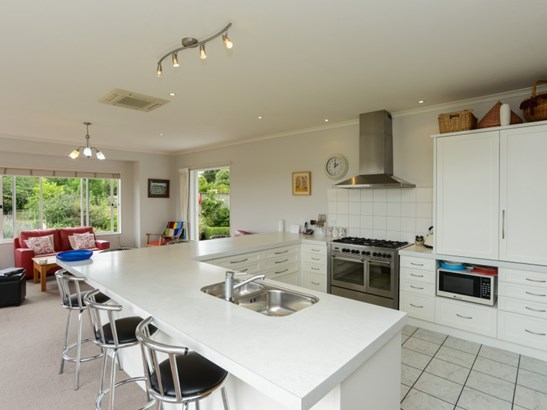 240 Porangahau Road, Waipukurau, Central Hawkes Bay - NZL (photo 5)