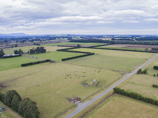 1128 Depot Road, Oxford, Waimakariri - NZL (photo 2)