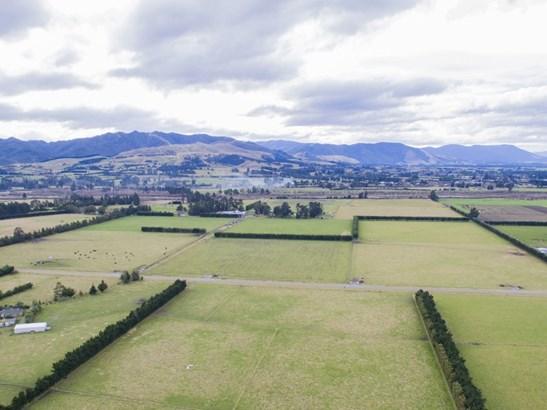 1128 Depot Road, Oxford, Waimakariri - NZL (photo 3)