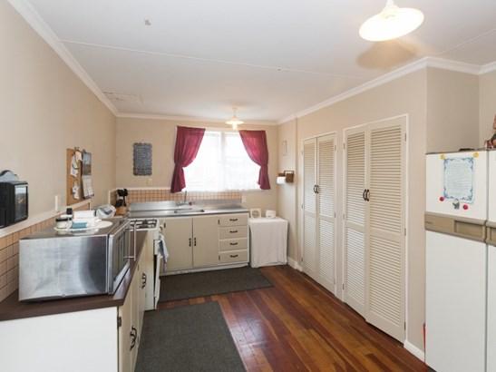 9 Brentwood Avenue, Highbury, Palmerston North - NZL (photo 3)