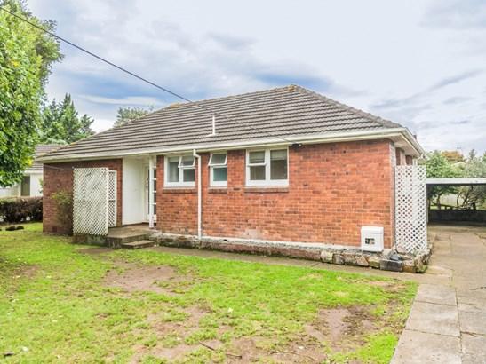 10 Hadfield Crescent, College Estate, Whanganui - NZL (photo 1)