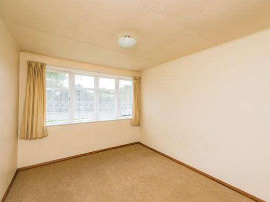 10 Hadfield Crescent, College Estate, Whanganui - NZL (photo 3)