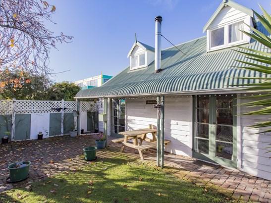 69 Carters Road, Amberley, Hurunui - NZL (photo 1)