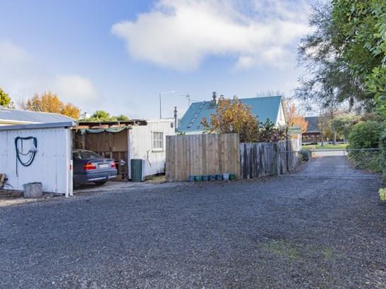 69 Carters Road, Amberley, Hurunui - NZL (photo 2)