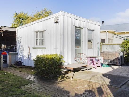 69 Carters Road, Amberley, Hurunui - NZL (photo 3)