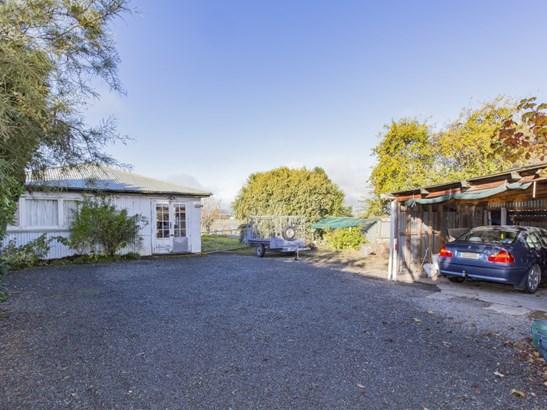 69 Carters Road, Amberley, Hurunui - NZL (photo 4)