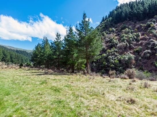 6948 Te Moana Road , Geraldine, Timaru - NZL (photo 3)