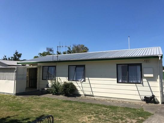48a Barker Road, Marewa, Napier - NZL (photo 1)