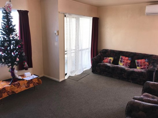 48a Barker Road, Marewa, Napier - NZL (photo 4)