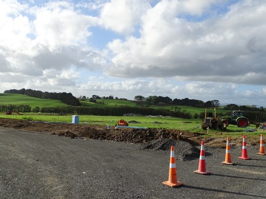 - 69 Vineyard Road, Te Kauwhata, Waikato - NZL (photo 5)