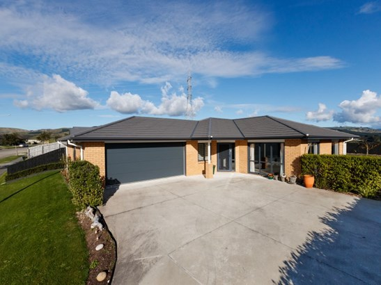 176 Pacific Drive, Fitzherbert, Palmerston North - NZL (photo 1)