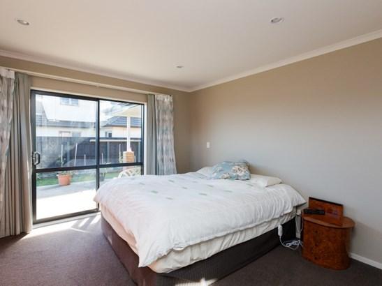 176 Pacific Drive, Fitzherbert, Palmerston North - NZL (photo 5)