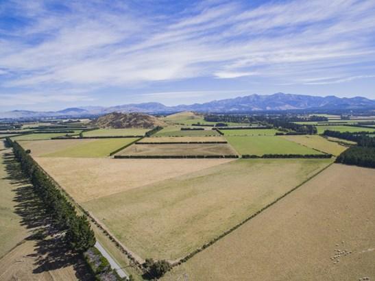 338 And 485 Harmans Gorge Road, View Hill, Waimakariri - NZL (photo 1)