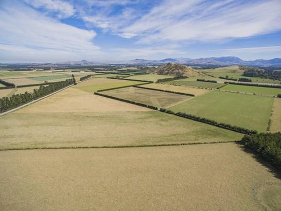338 And 485 Harmans Gorge Road, View Hill, Waimakariri - NZL (photo 2)